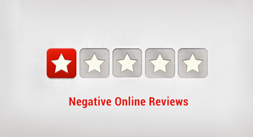negative_review